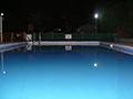 pool at night thumbweb